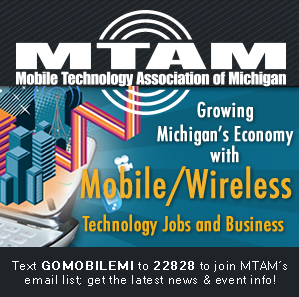 Mobile Technology Association of Michigan