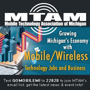 Mobile Technology Association of Michigan