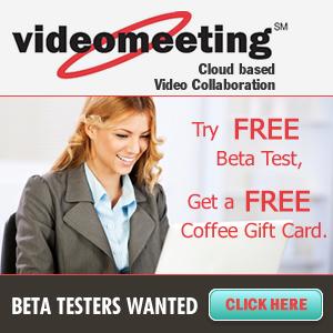 Video Meeting