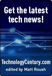 Technology Century