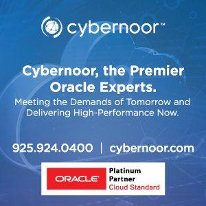 CybernoorBox1