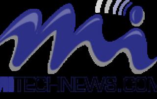 MITechNews Logo Icon 700