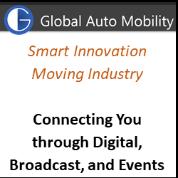 Global Auto Mobility Square