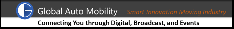 Global Auto Mobility Leader