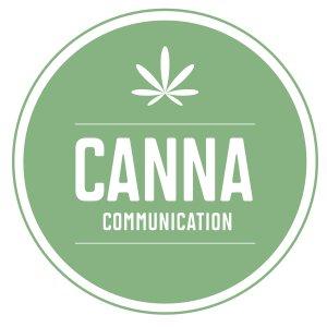 CannaCommBox