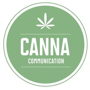 CannaCommBox