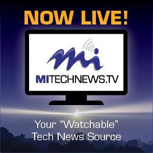 MITechNews TV